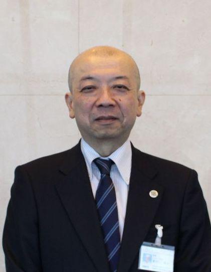 院長 平松 義博