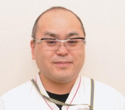 岩本 雅俊
